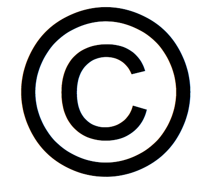 Copyright And Licensing Shutha